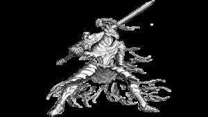 Dark Souls Artorias PNG Clipart PNG Clip art