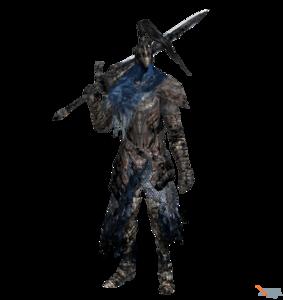 Dark Souls Artorias PNG Photos PNG Clip art
