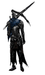 Dark Souls Artorias PNG Pic PNG Clip art