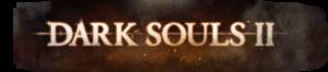 Dark Souls Logo PNG HD PNG Clip art