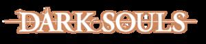 Dark Souls Logo PNG Photo PNG Clip art