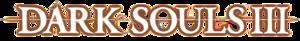 Dark Souls Logo PNG Pic PNG Clip art