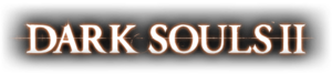 Dark Souls Logo PNG Picture PNG Clip art