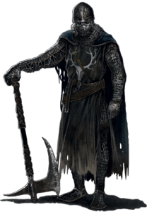 Dark Souls PNG Clipart PNG icon