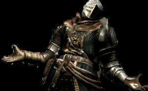 Dark Souls PNG Photos PNG Clip art