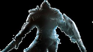 Dark Souls PNG Pic PNG Clip art