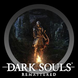 Dark Souls Remastered PNG Clipart PNG Clip art