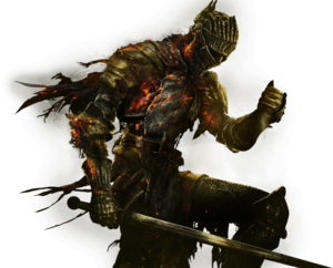 Dark Souls Remastered PNG File PNG clipart