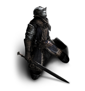 Dark Souls Remastered PNG HD PNG Clip art
