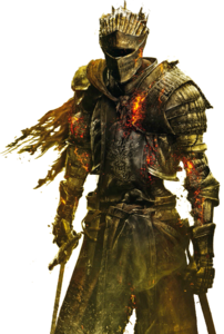 Dark Souls Remastered PNG Photo PNG Clip art