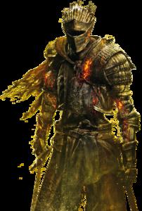 Dark Souls Remastered PNG Photo PNG Clip art