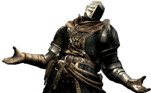 Dark Souls Remastered PNG Photos PNG Clip art