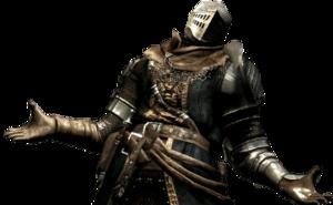Dark Souls Remastered PNG Photos PNG Clip art