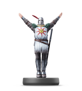 Dark Souls Remastered PNG Pic PNG Clip art