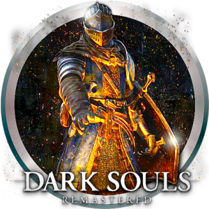 Dark Souls Remastered PNG Transparent Image PNG Clip art