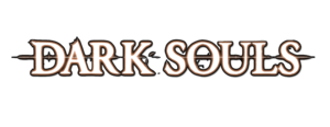 Dark Souls Remastered Transparent Background PNG Clip art