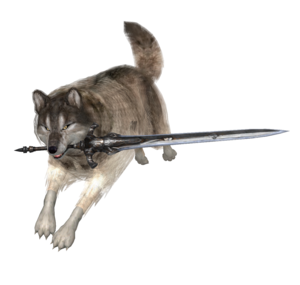 Dark Souls Sith PNG Transparent Image PNG Clip art