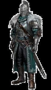 Dark Warrior PNG Transparent Image PNG Clip art