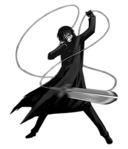 Darker Than Black PNG File PNG Clip art