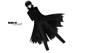 Darker Than Black PNG Photos PNG Clip art