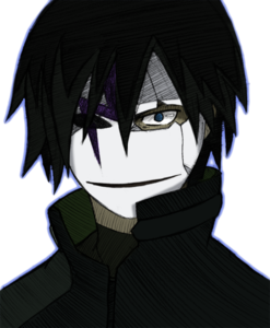 Darker Than Black Transparent Background PNG Clip art