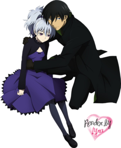 Darker Than Black Transparent PNG PNG Clip art