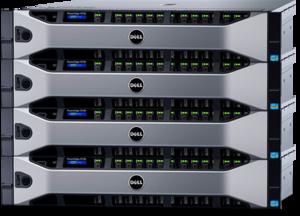 Database Server PNG File PNG Clip art