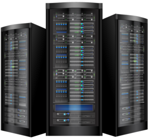 Database Server PNG Free Download PNG Clip art