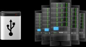 Database Server PNG Image PNG Clip art