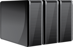 Database Server PNG Photos PNG Clip art