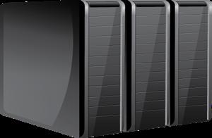 Database Server PNG Photos PNG Clip art