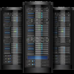 Database Server PNG Pic PNG Clip art