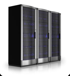 Database Server Transparent PNG PNG Clip art