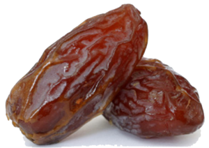 Dates PNG File PNG Clip art