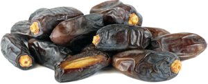 Dates PNG Photos PNG Clip art