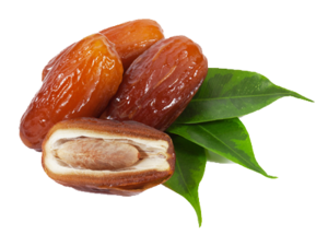Dates PNG Pic PNG Clip art