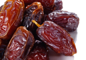 Dates Transparent PNG PNG Clip art