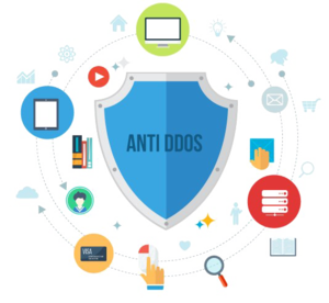 DDoS Protection PNG Clipart PNG Clip art