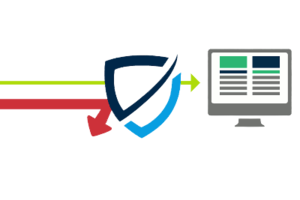 DDoS Protection PNG Free Download PNG Clip art