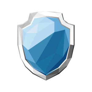 DDoS Protection PNG Image PNG Clip art