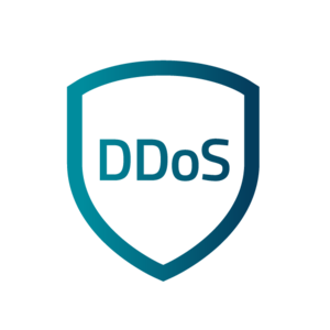 DDoS Protection PNG Photo PNG Clip art