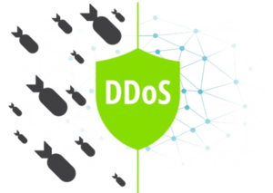 DDoS Protection PNG Pic PNG Clip art