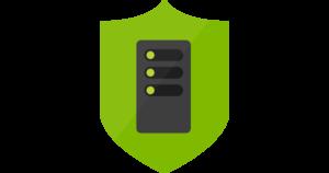 DDoS Protection Transparent Background PNG Clip art