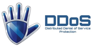 DDoS Protection Transparent PNG PNG Clip art
