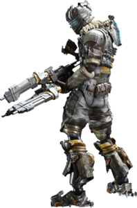 Dead Space PNG Photo PNG Clip art