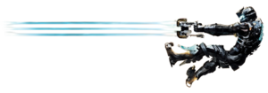Dead Space PNG Pic PNG Clip art