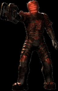 Dead Space PNG Picture PNG Clip art