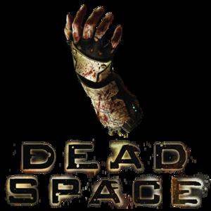 Dead Space PNG Transparent Image PNG Clip art