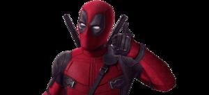Deadpool PNG Picture PNG Clip art