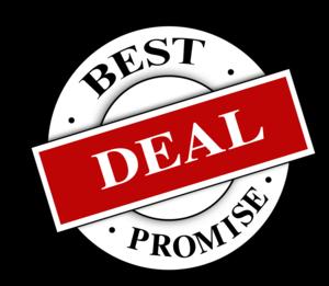 Deal PNG Clipart PNG Clip art